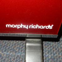 Morphy Richards Heater