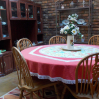 Edleen, Kempton Park house to rent