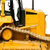 mobile crane operator training ,0783767728,operator training center in portchefstroom
