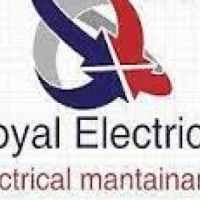 PRETORIA MOOT ELECTRICIANS (0765528610)ELECTRICAL INSTALLATIONS & REPAIRS RIETFONTEIN.