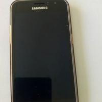 Samsung j1 TE koop