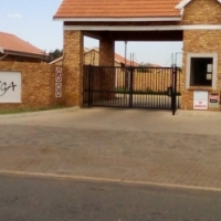 Barsalinga Estate - Stand and Building Packages for sale