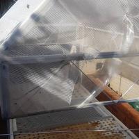 Greenhouse te koop
