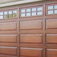 IM Pro Alpha garage installation & gate motor 060 805 0926 Benoni/ Norton Estates,Morehill,Fairleads
