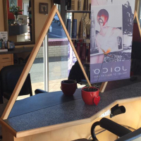 Hair Salon for sale in Somerset West