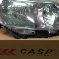 TOYOTA YARIS 2012 ONWARDS BRAND NEW HEADLIGHTS FOR SALE PRICE:R1295 EACH