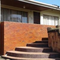 Yellowwood Park House - SOLE MANDATE