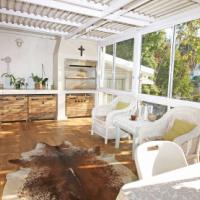 3 OR 4 BEDROOM HOUSE FOR SALE IN DE BRON