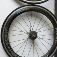 Flash point carbon racing wheels for sale