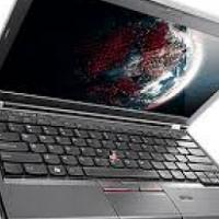 Lenovo X230 i5 3rd gen Laptop FOR SALE