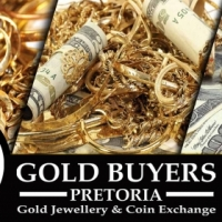 Gold & Diamond Jewellery | Krugerrands | Luxury Watches | Silver Items | Cash Loans | Goldsmith