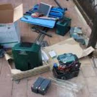 """""""BRACKENHURST""""  Garage door and Gate motor Service & Repairs 0768777294 CALL NOW"""