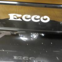 """42"""" Ecco LCD TV"""
