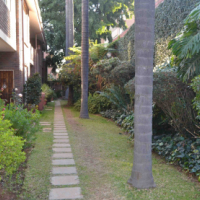 3 Bedroom Townhouse in Wonderboom south