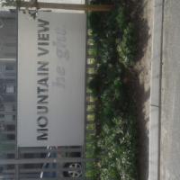 MOUNTAIN VIEW HEIGHTS / SCOTTSDENE / KRAAIFONTEIN