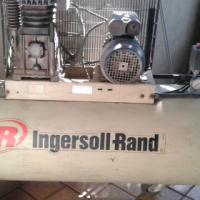 200 lt Compressor