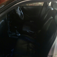 1996 Toyota Camry 200i for sale or to swap