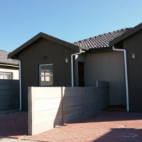 Inverst your income of R20 000PM in ILITHA PARK KAYELITSHA