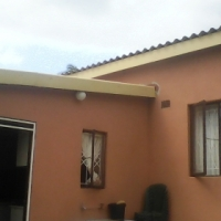 house for sale :Ntuzuma