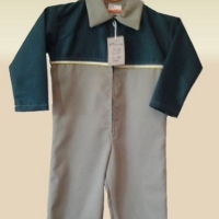 Philman Coveralls