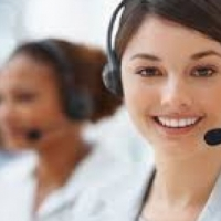 Call Centre Agents needed now: with or without experience