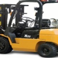 Forklift Operators & Mining Staff, General Staff