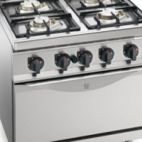 GAS Stoves/ Hobs - Installations and COC's