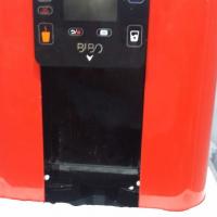 BIBO Water filter machine