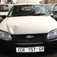 Ford Bantam - For Sale
