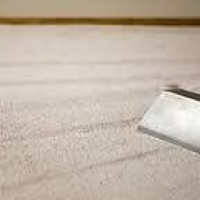 Carpets & upholstery cleaning services. (Bellville / Cape Town)