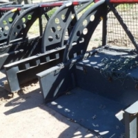 Duys Various LDV/Bakkie Roll Over Protection Systems