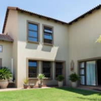 OWNER SELLING HOUSE IN RASLOUW GLEN SECURE ESTATE, CENTURION