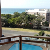 Looking to invest in a holiday unit in Uvongo?