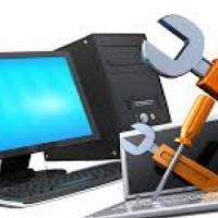 freelancer IT technician
