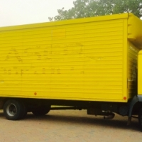 Are you moving? 0730207933