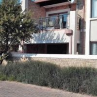 2 Bedroom Townhouse in Sonneveld