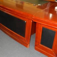 Used Office Furniture For Sale In Pretoria