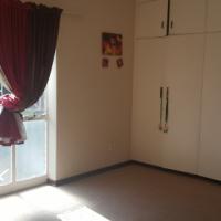 Gorgeous Duplex to Rent