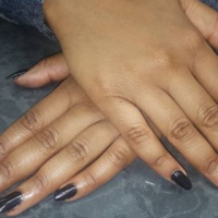 Seleikha Hair nails and Beauty