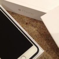 IPhone 6 Plus (Reduced price)