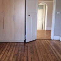 Rent: Great location in Morningside on Essenwood Rd.