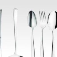PALACE 18/10 - Cutlery
