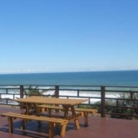 14 Sleeper Holiday Home - Seaview Port Elizabeth