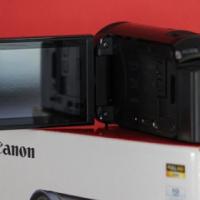 CANON LEGRA HF R606 CAMCORDER