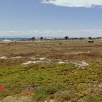 Vacant Plot in St Helena Bay - Saldahna