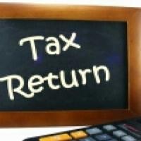 Tax Return Specialists