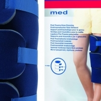 Actimove PTKD - Post Trauma Knee Dressing :: Sports Supports
