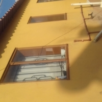 House for in Ivory park for cash buyers only.