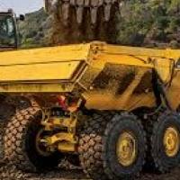 dump truck, tlb, front end loader training 0826263310