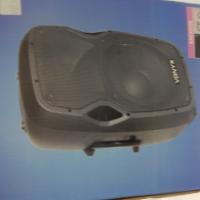 Vonyx 600W Speaker
